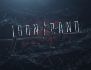 Preview of IronBand